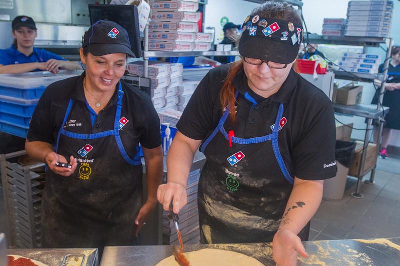 Pizza Maker-41.jpg