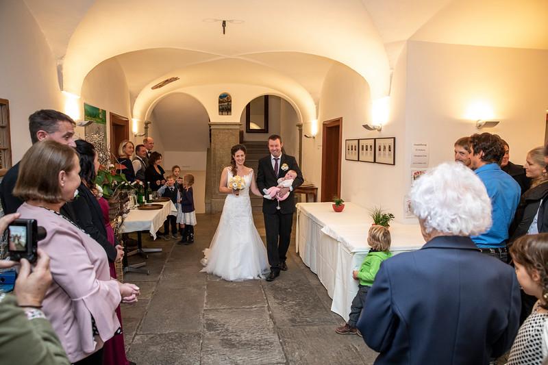 Hochzeit-Martina-und-Saemy-9092.jpg
