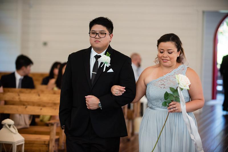 Kaitlin_and_Linden_Wedding_Ceremony-29.jpg