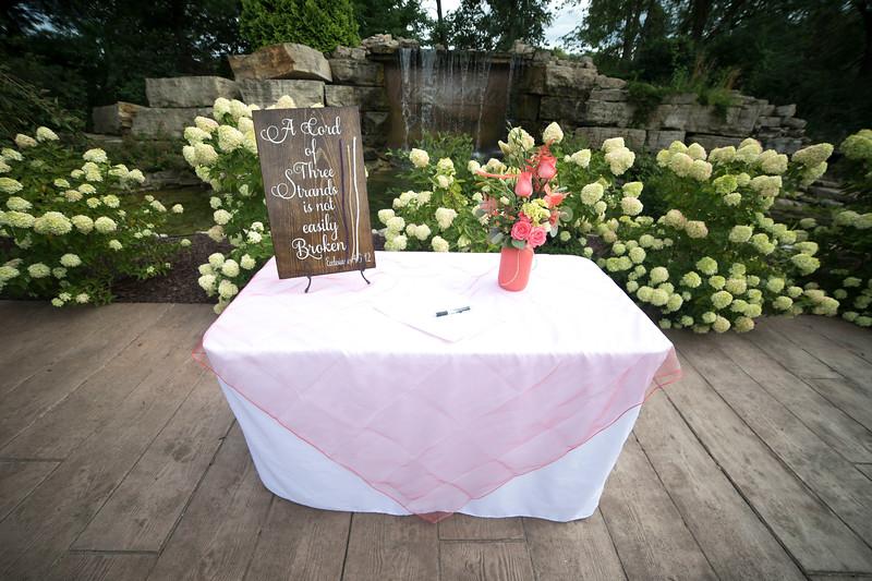 Laura & AJ Wedding (0704).jpg