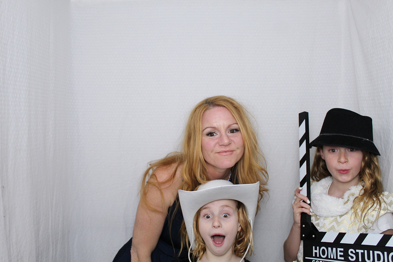 hereford photo booth Hire 01360.JPG