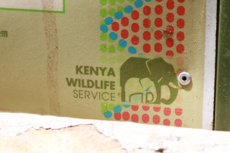 Kenya 2019 #2 1217.JPG