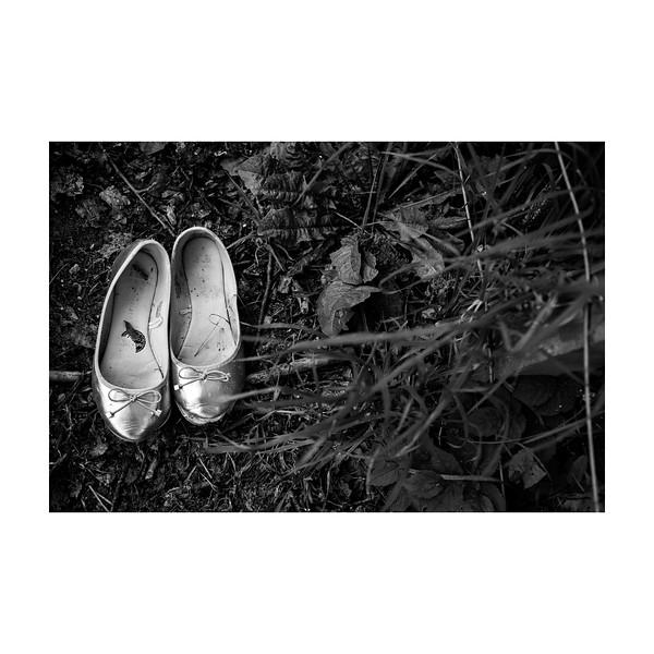 174_Shoes_10x10.jpg