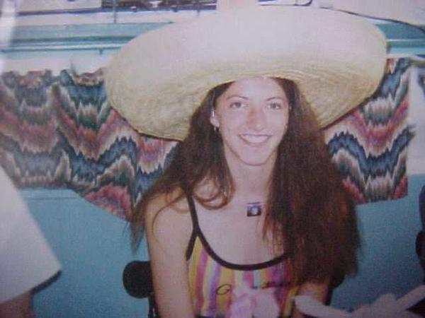 Amanda and hat.jpg