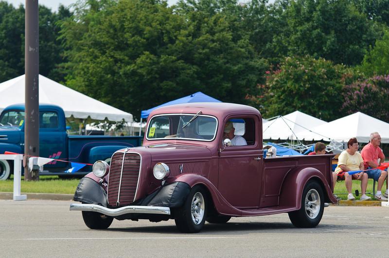 2011 Kentucky NSRA-2522.jpg