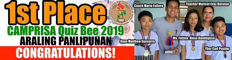 1st place AP 2019.jpg
