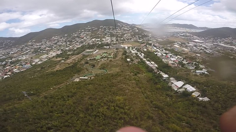 St Maarten Video (7).MP4