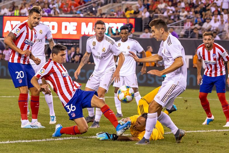 Soccer Atletico vs. Real Madrid 2011.jpg