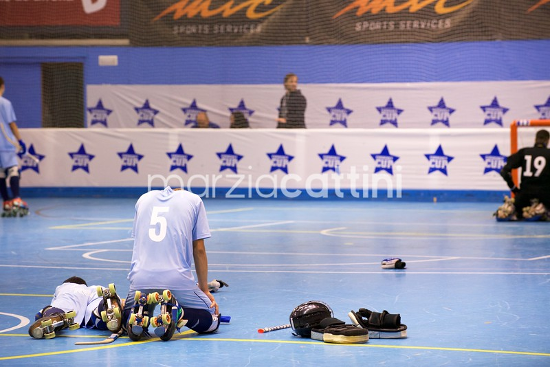 17-10-07_EurockeyU17_Porto-Barca18.jpg