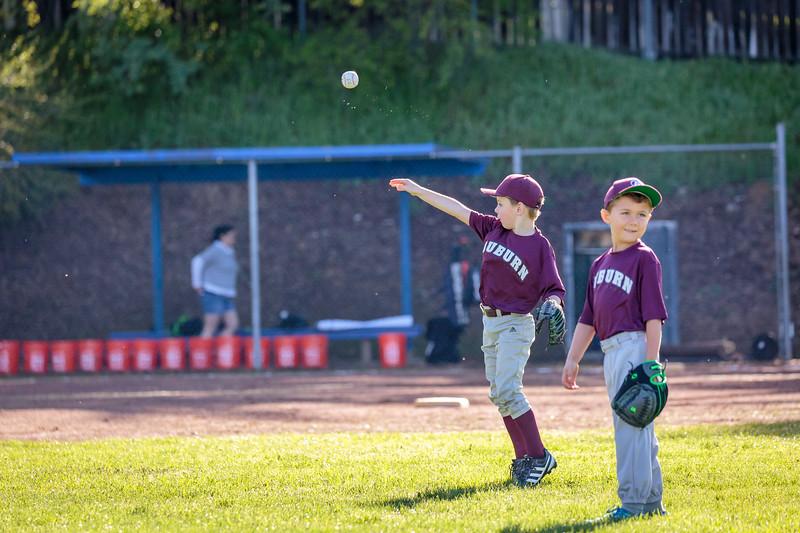 04-14 Baseball-12.jpg
