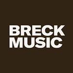 Breckenridge Music Festival