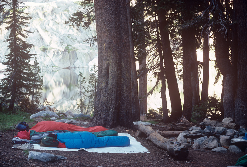 1986-08 Yosemite Ten Lakes-12.jpg