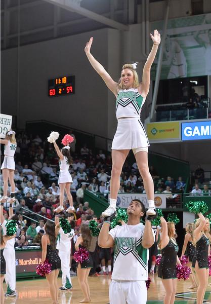 cheerleaders0772.jpg