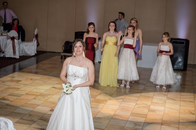 Ricci Wedding_4MG-5623.jpg
