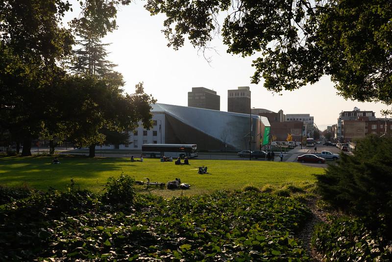 Berkeley-8.jpg