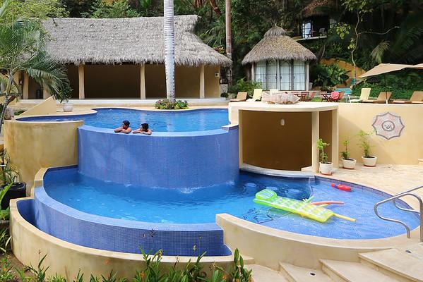 Villa Amor - Sayulita, MX
