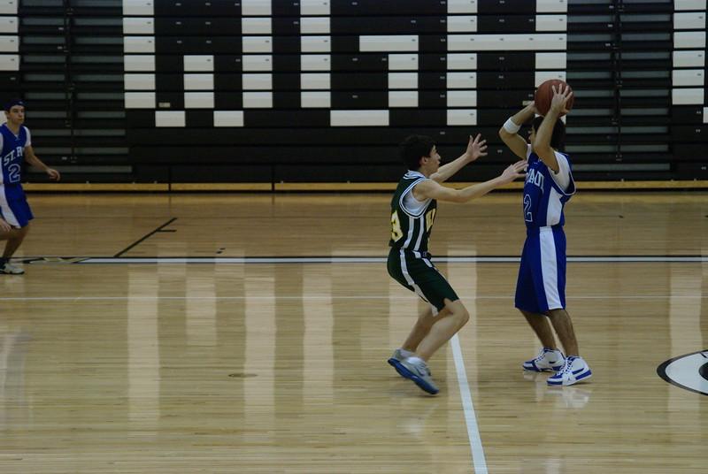 2010-01-08-GOYA-Warren-Tournament_187.jpg