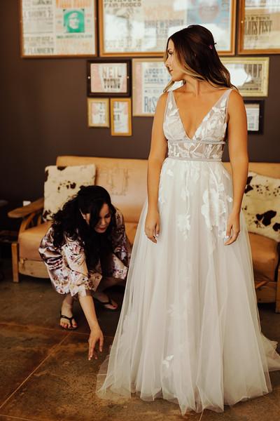 Elise&Michael_Wedding-Jenny_Rolapp_Photography-228.jpg