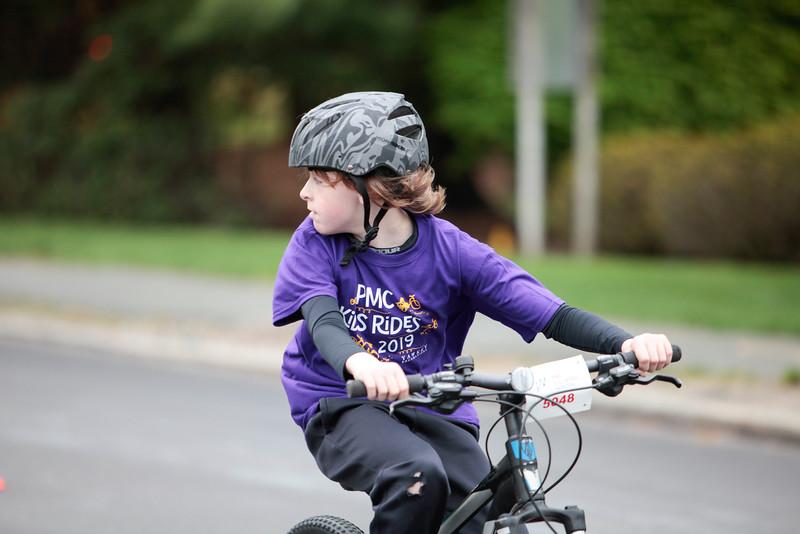2019 05 19 PMC Kids ride Newton-46.jpg