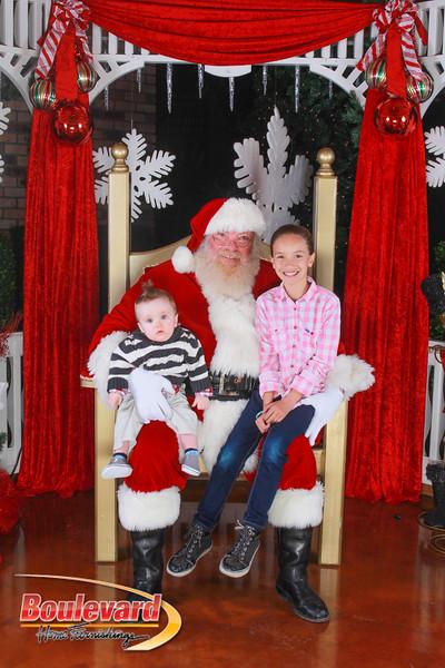 Santa 12-10-16-366.jpg