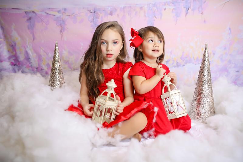 newport_babies_photography_holiday_photoshoot-5937.jpg