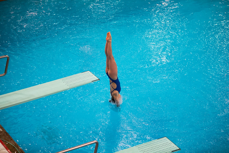 State Diving-28.jpg