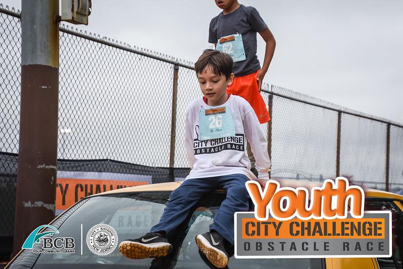 YouthCityChallenge2017-345.jpg