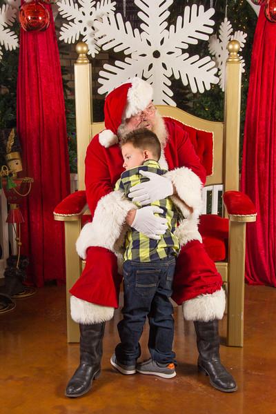 Santa 12-16-17-170.jpg