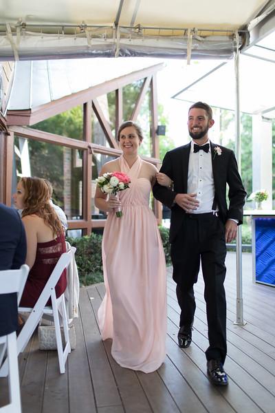 Houston Wedding Photography ~ K+S (167).jpg