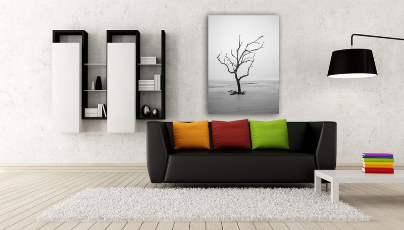 contemporary-chairs-for-living-roomb.jpg