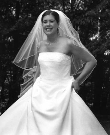 Engagement & Bridal