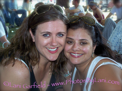 Coachella Fest 09