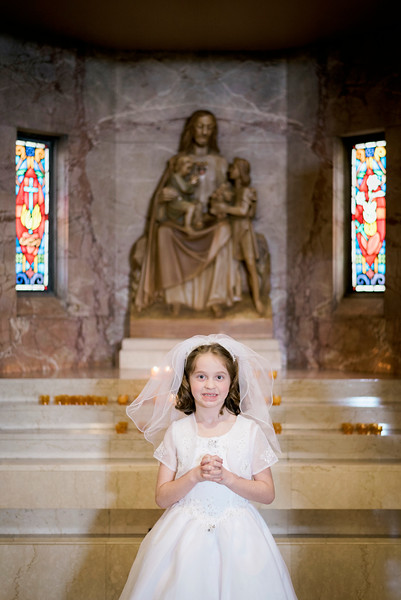 2019-divine-child-dearborn-michigan-first-communion-pictures-intrigue-photography-session-63.jpg