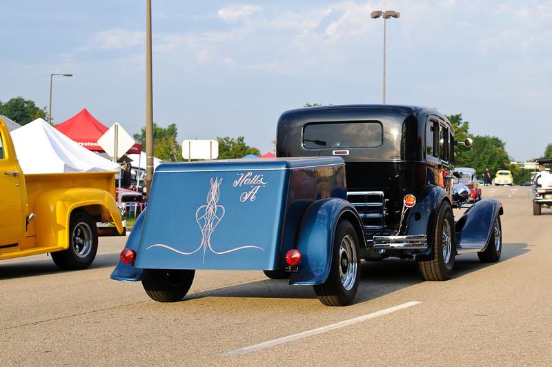 2011 Kentucky NSRA-1779.jpg