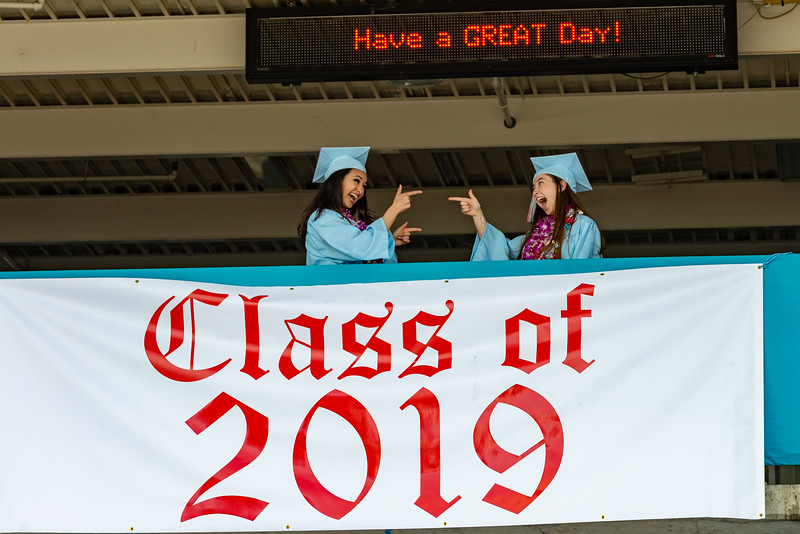 Hillsdale Graduation 2019-10064.jpg