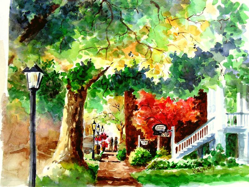 autumn wald.jpg