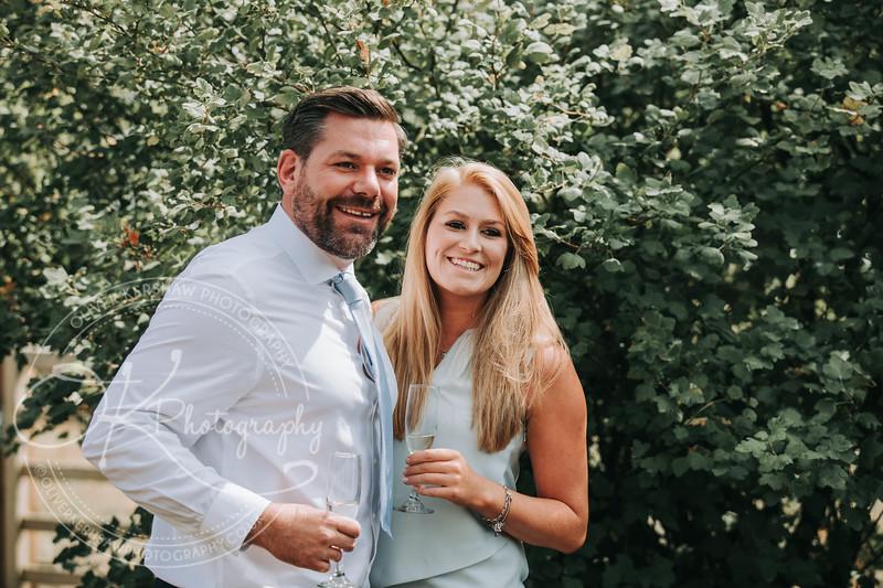 Sarah & Charles-Wedding-By-Oliver-Kershaw-Photography-144006.jpg