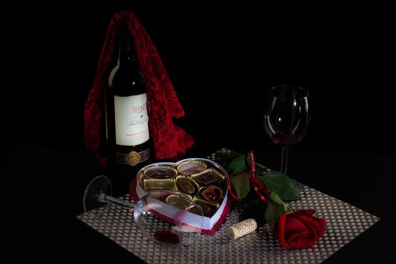 Valentine-Love-1213.jpg