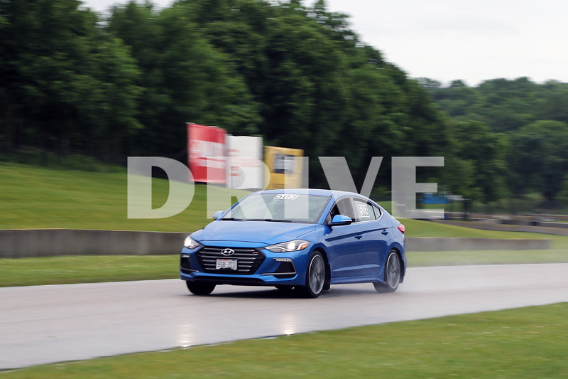 Photo taken at Road America June 24, 2019 for SCCA's DRIVE 2019 Benefit Event for Children's Hospital of Wisconsin