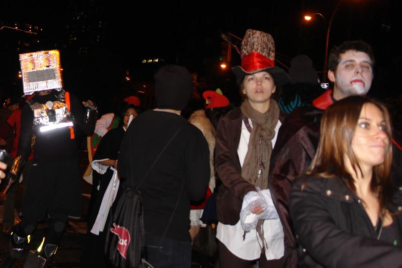 Halloween Parade 043.jpg