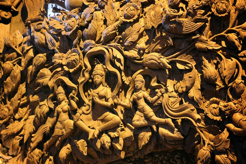 2015-01-07 Truth Sanctuary Naklua 271-402909019.JPG
