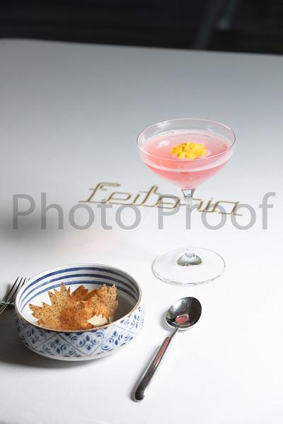 BIRDSONG Schweppes Cocktails 109.jpg