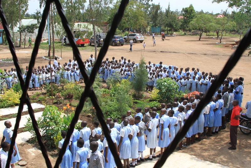 Kenya Part1 '15 1102.JPG