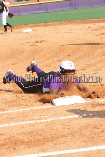 Softball Varsity Aug 28 2013