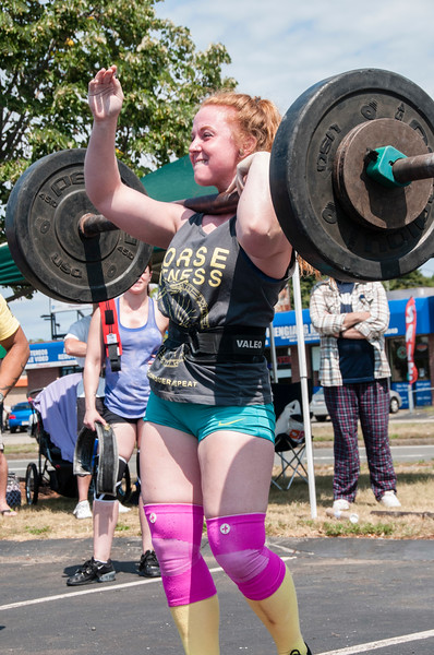 TPS Strongman 2015_Aug 2015__ERF1024.jpg
