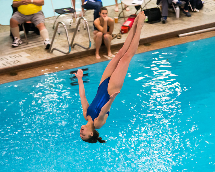 State Diving-18.jpg