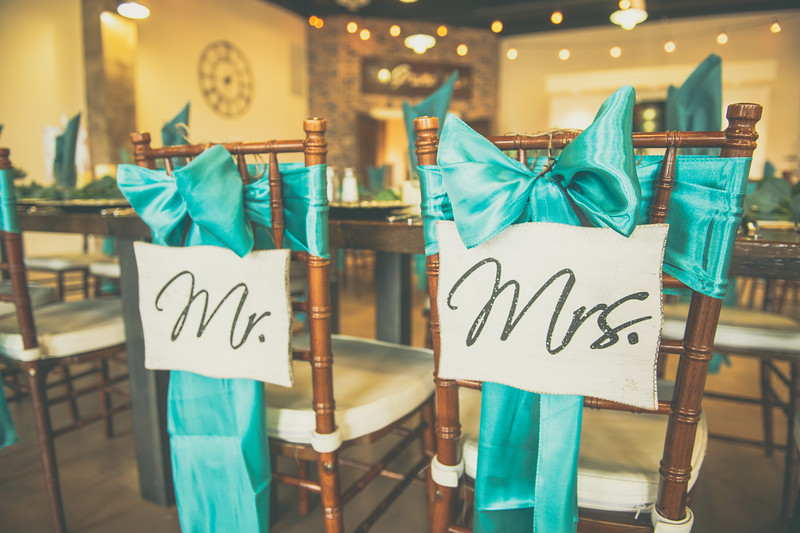 Soccii Wedding Photography-1.jpg