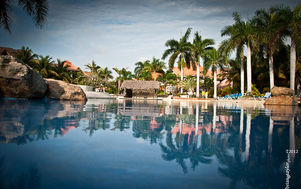 IFA Baravo  Punta Cana