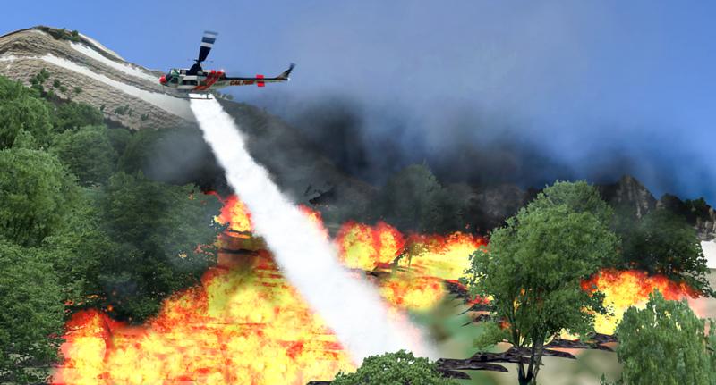 Nimbus UH-1 Civilian_high - 2021-08-20 14.45.53 3.png