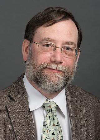 Andrew Kohn